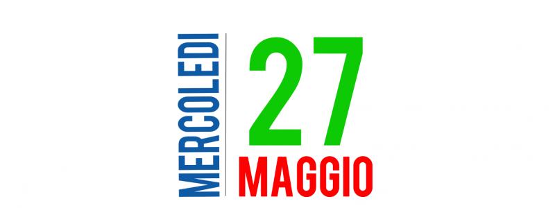 27mag