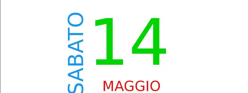 14MAGGIOFUSIONI